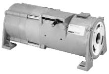 Extended Range, Cable Extension Motion Conversion Module, Celesco, PT9600